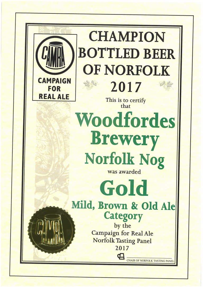 Norfolk Nog1