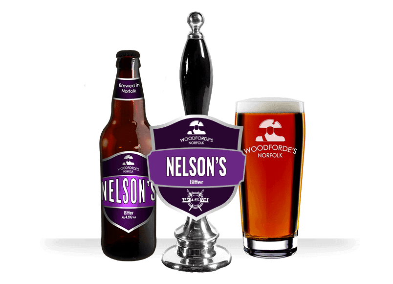 Nelsons_OurBeers