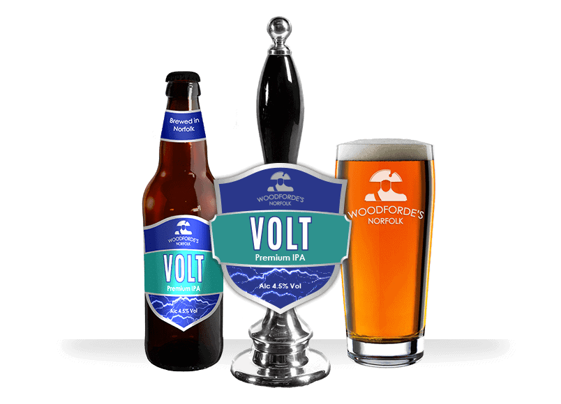 Volt_OurBeers