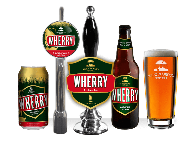 Wherry_OurBeers